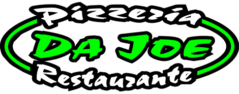 Pizzeria Da Joe Restaurante